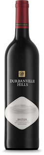 Durbanville Hills Bastion 2015 750ml
